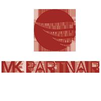 MKPartnair